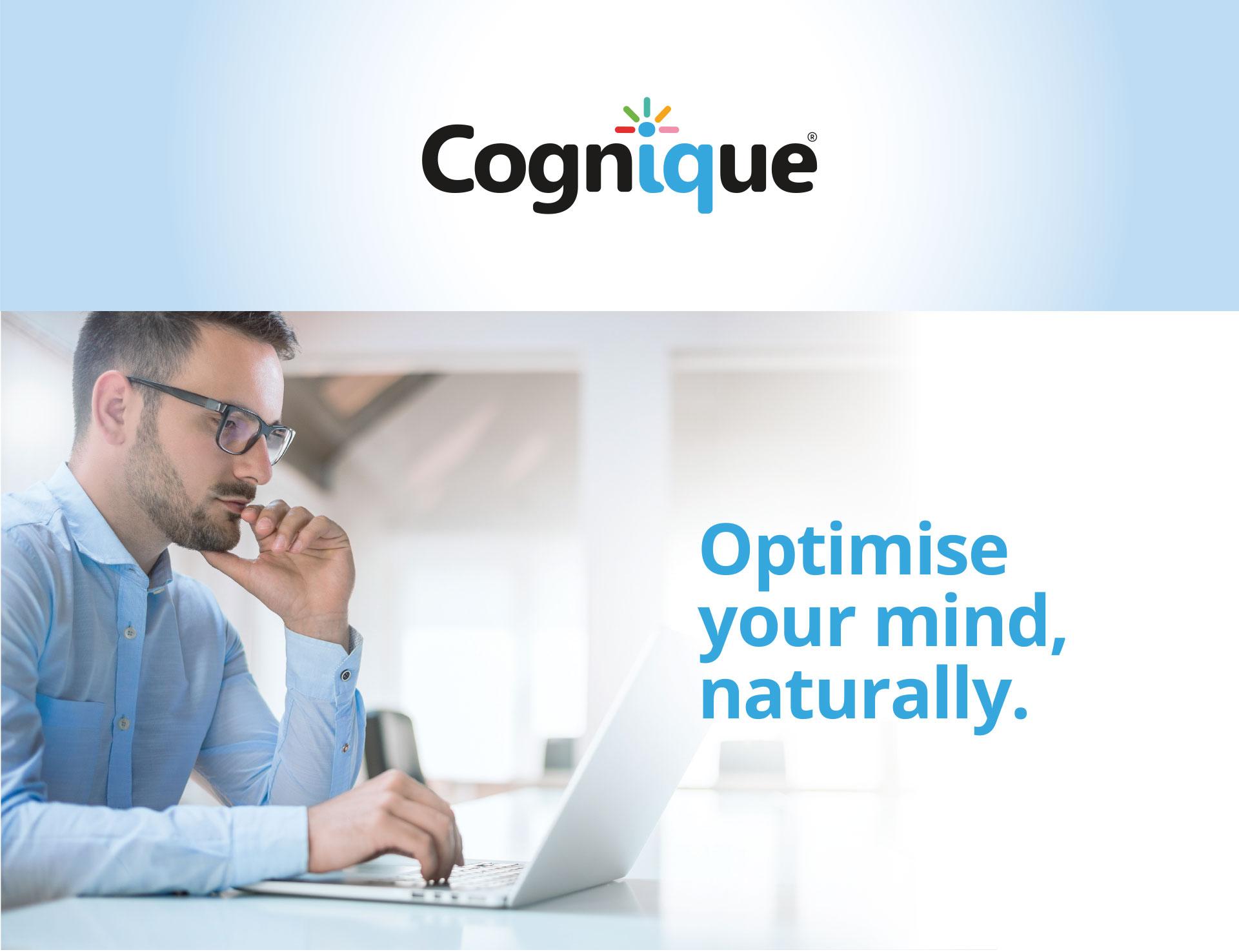 Product Cognique
